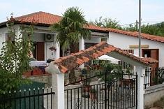 Πωλείται Μονοκατοικία στην Ασπροβάλτα