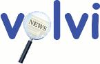 VolviNews